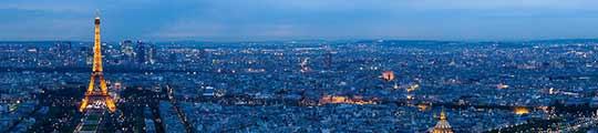 Eiffeltornet-sportsinternational