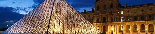 Louvren-sportsinternational