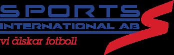 Fotbollsresor, Träningsläger och Cupresor – Sports International