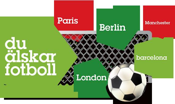 fotbollsresor-sportsinternational