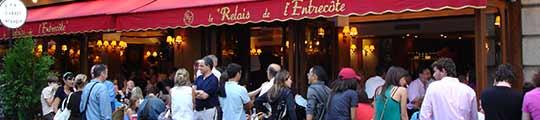 restaurant-paris-sportsinternational