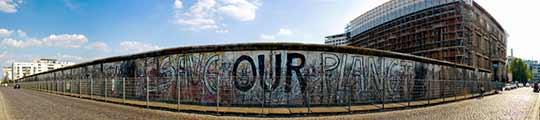 Berlinmuren-sportsinternational