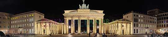 Brandenburger-tor-sportsinternational