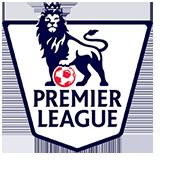 Premier-league-officialagent-sportsinternational