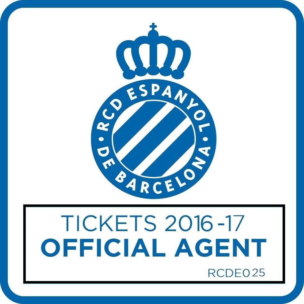 Official-Agent-Sportsinternational2014